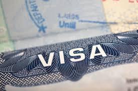 Do Russian Investors Qualify O1 Visa for Doctors?