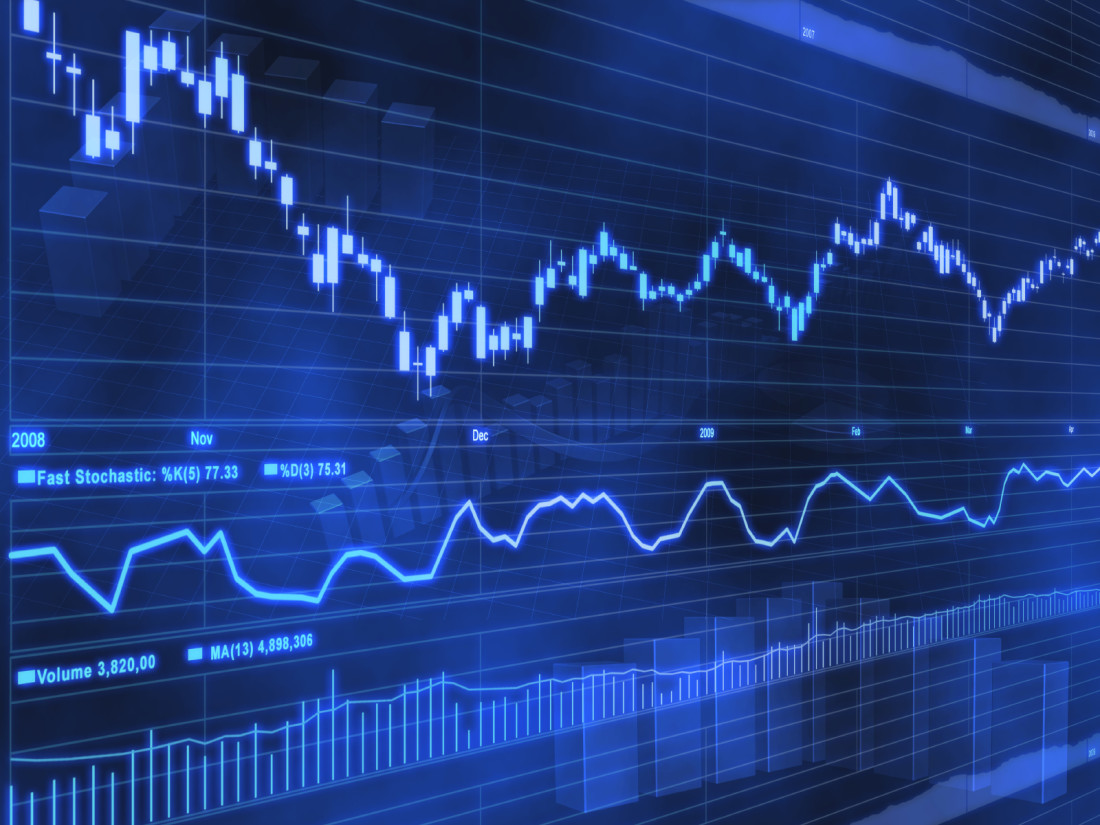 Restrictive Placement Programs - Furthermore IQ Option Broker trade