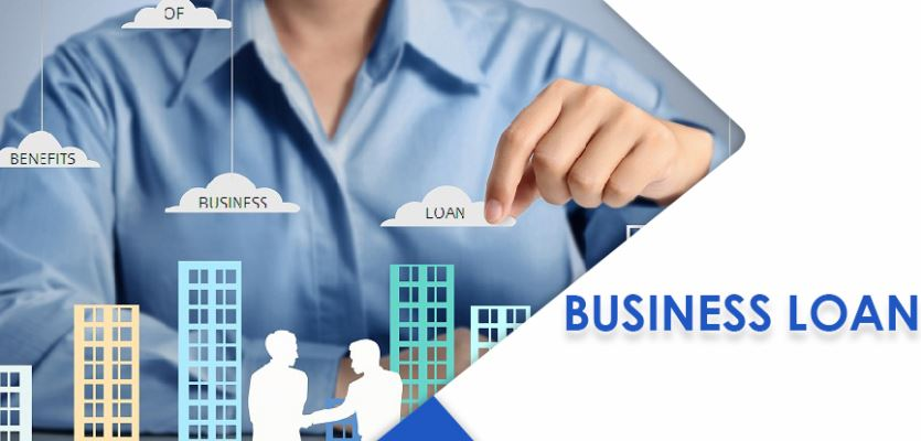 business loan singapore